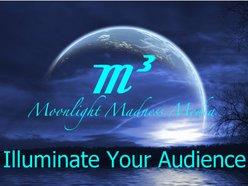 Moonlight, Madness Media