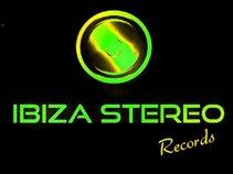 Ibiza Stereo Records