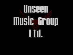 UNSEEN MUSIC GROUP, LLC