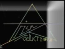 Prism Productions