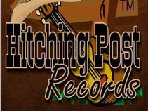 Hitching Post Records