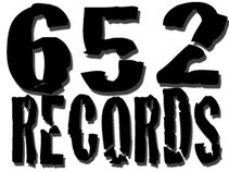 652RECORDSLLC