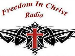 Freedom In Christ Radio