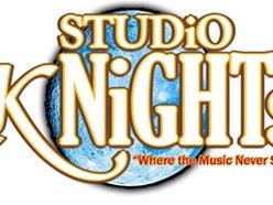 Studio Knights (SK Records)