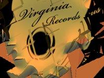 Virginia Records US