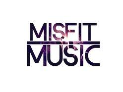 Misfit Music