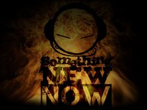 Something New Now Promotions & Management, LLC