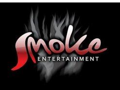 Smoke Entertainment
