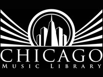 Chicago Music Library