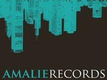 Amalie Records