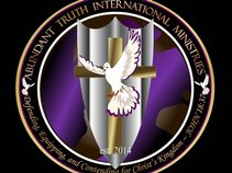 Abundant Truth International