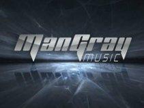 ManGray™ Music