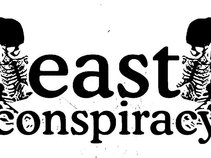 East Conspiracy Management