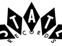 State Records