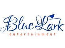 Blue Lark Entertainment