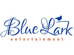 Blue Lark Entertainment
