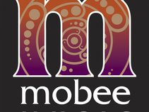 MoBee Music