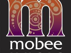 MoBee Music
