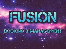 Fusion Booking and Management