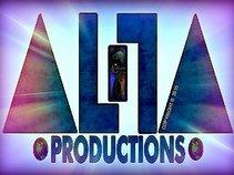ALiTA PRODUCTIONS®