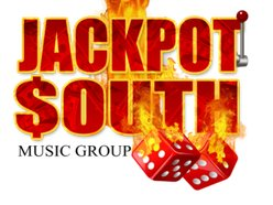 Jackpot $outh Music Group