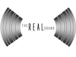 The Real Sound Show