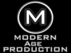 Modern Age Production