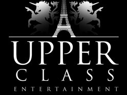 UpperClass ENT