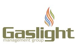 Gaslight Management Group