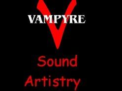 Vampyre Sound Artistry