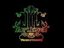 Jah'licious Productions