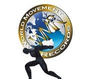 World Movement Records Inc.