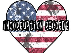 Incorruption Records