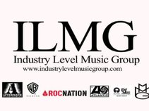 Industry Level Music Group