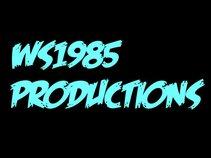 Ws1985 Productions LLC.