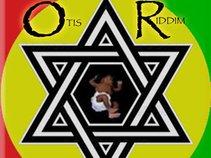 Otis Riddim Records