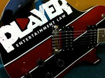 Player Entertainment Law