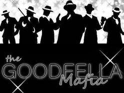 The GoodFella Mafia