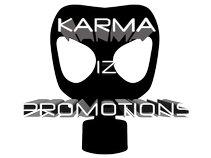 KARMA IZ PROMOTIONS