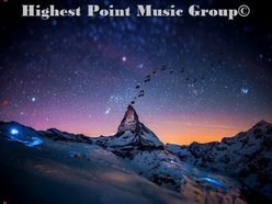 Highest Point Music Group