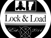 Lock & Load Music Group LLC.