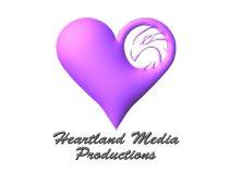 Heartland Media Productions