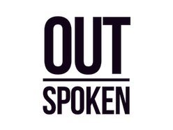Out-Spoken Records