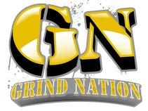 Grind Nation Promotions