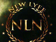 New Lyfe Nation Music Group LLC.