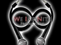 We Infinite Productions