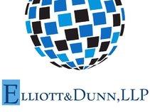 Elliott & Dunn, LLP