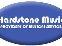 Hardstone Music