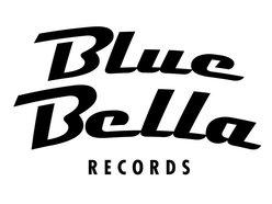 Blue Bella Records