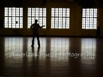American Music Photography